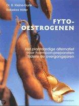 Fyto-Oestrogenen
