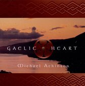 Gaelic Heart