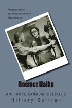 Boomer Haiku