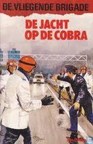 Vliegende brigade. de jacht op de cobra