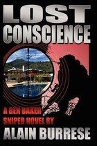 Lost Conscience