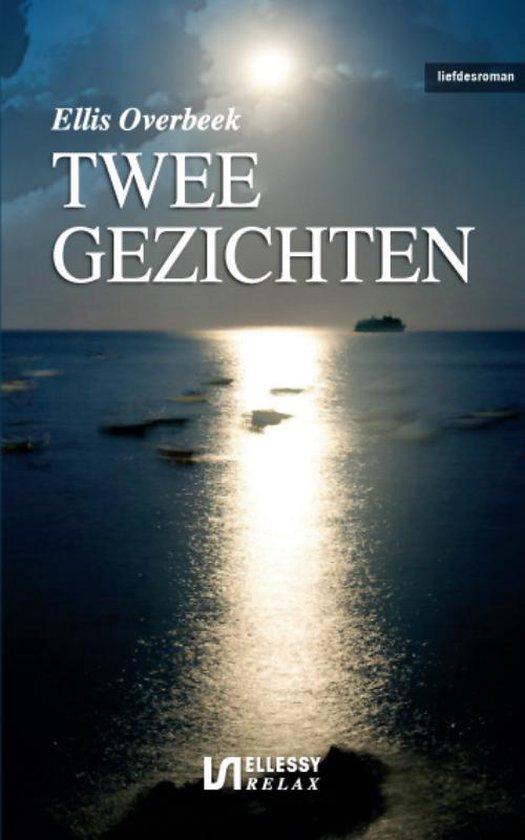 Twee gezichten - Ellis Overbeek | Fthsonline.com