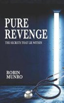 Pure Revenge
