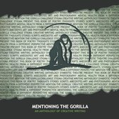 Mentioning the Gorilla