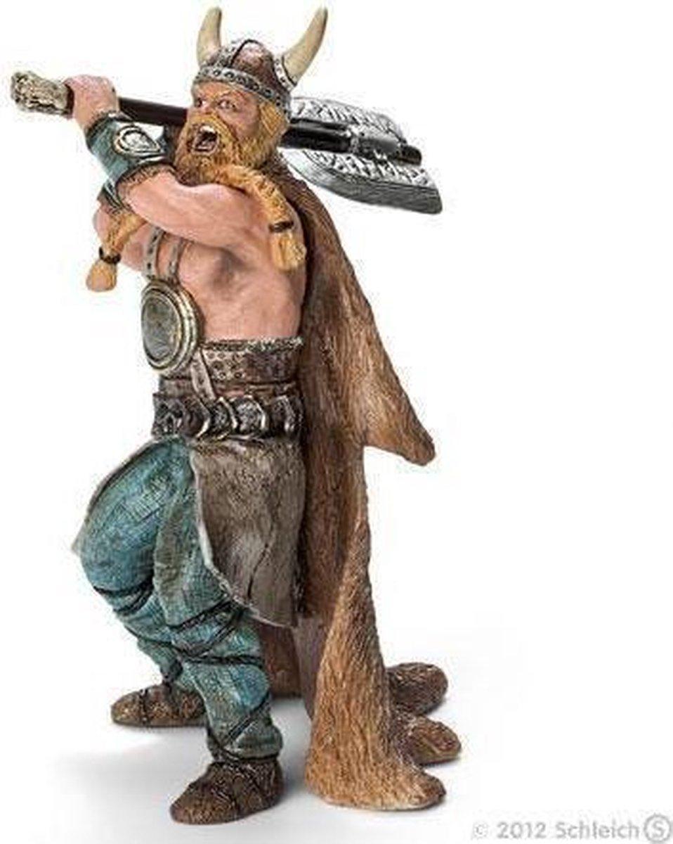 70077 De Wilde Viking