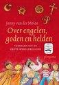 Nederlandstalige Kinderbijbels