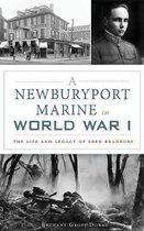 A Newburyport Marine in World War I