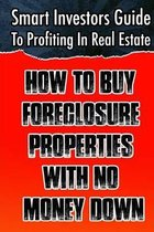 Smart Investors Guide to Profiting in Real Estate