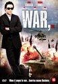 War Inc