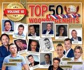 Woonwagenhits Top 50 Deel 10