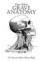 Grave Anatomy