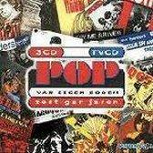 Various Artists - Pop Van Eigen Bodem - Zestiger Jaren (3 CD's)
