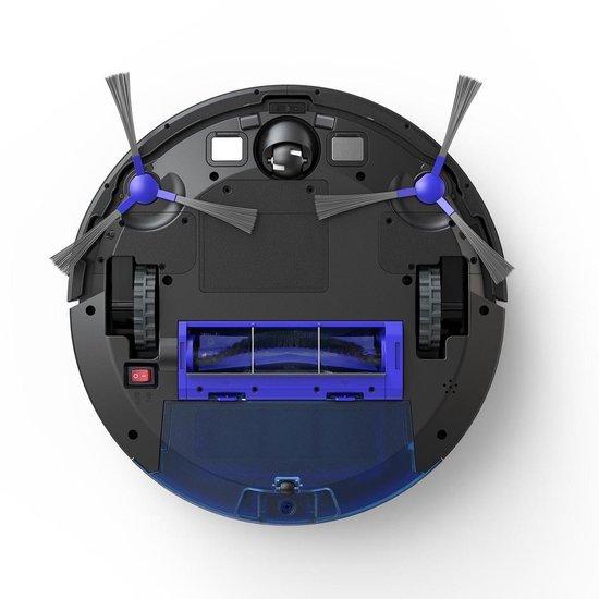 Eufy Robovac 35C - Robotstofzuiger
