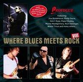 Where Blues Meets Rock 8