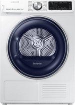 Samsung  DV90N62632W - Warmtepompdroger