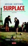 Surplace. Over de ziel van Frankrijk