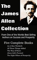 The James Allen Collection