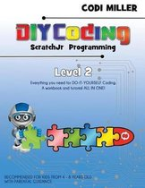 Scratchjr Programming