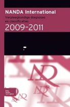 Nanda international verpleegkundige diagnoses 2009-2011