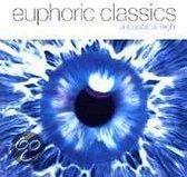 Euphoric Classics: A Classical High