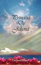 Princesa de Jehova