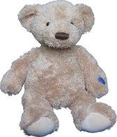 Arthur de Muziekbeer. Lieve teddybeer speciaal ont