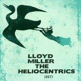 Miller, Lloyd & The..