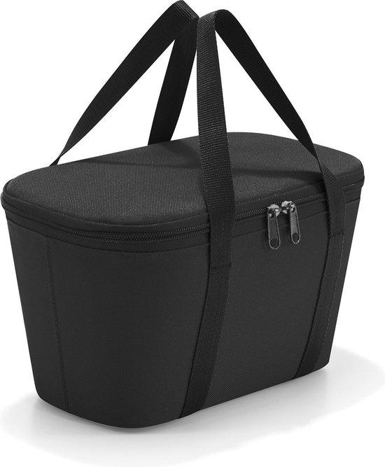Reisenthel Coolerbag XS Lunchtas
