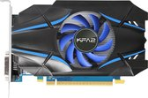 KFA2 GeForce GT1030 2GB