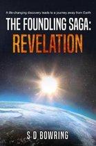 The Foundling Saga