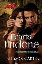 Hearts Undone