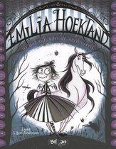 Emilia Hoektand 2 -   Emilia Hoektand in het rijk van de eenhoorns