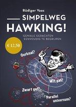 Simpelweg Hawking