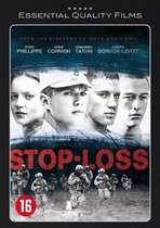 Stop Loss (Eqf)