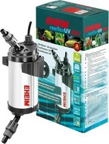 EHEIM Aquariumverlichting Eheim - uv sterilizer reeflex