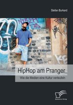 HipHop am Pranger