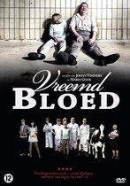 Speelfilm - Vreemd Bloed