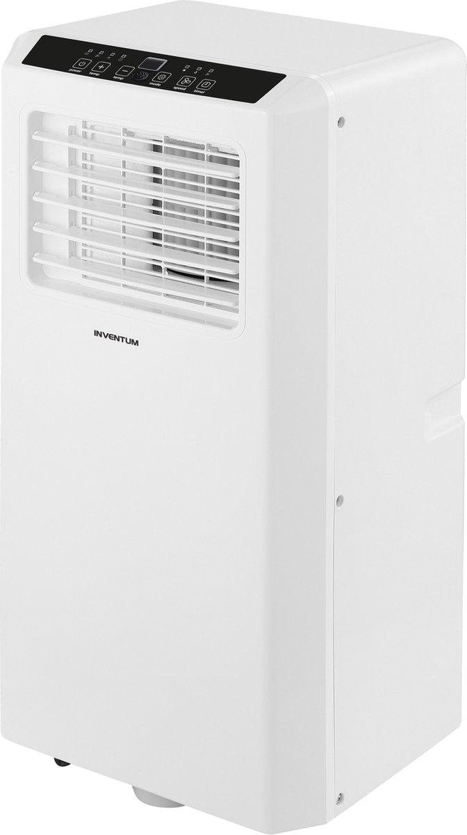 Inventum AC901 - Mobiele airco