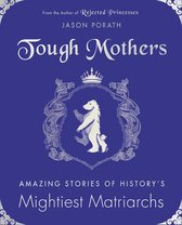Omslag Tough Mothers
