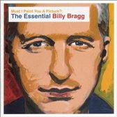 Must I Paint You A  Picture ? Essential Billy Bragg
