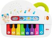 Fisher-Price Leerplezier Puppy's Piano NL