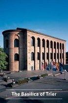 The Basilica of Trier