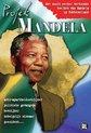 Projek Mandela