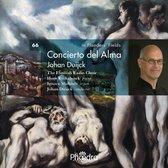 In Flanders' Fields Vol.66 - Concierto Del Alma