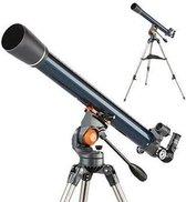 Celestron Astro Master 70AZ - Telescoop