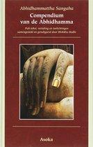 Compendium van de Abhidhamma