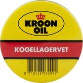 Kroon-Oil Kogellagervet - 65ml - blik