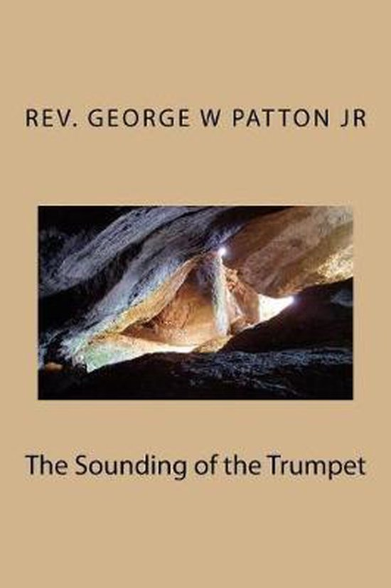 The Sounding of the Trumpet