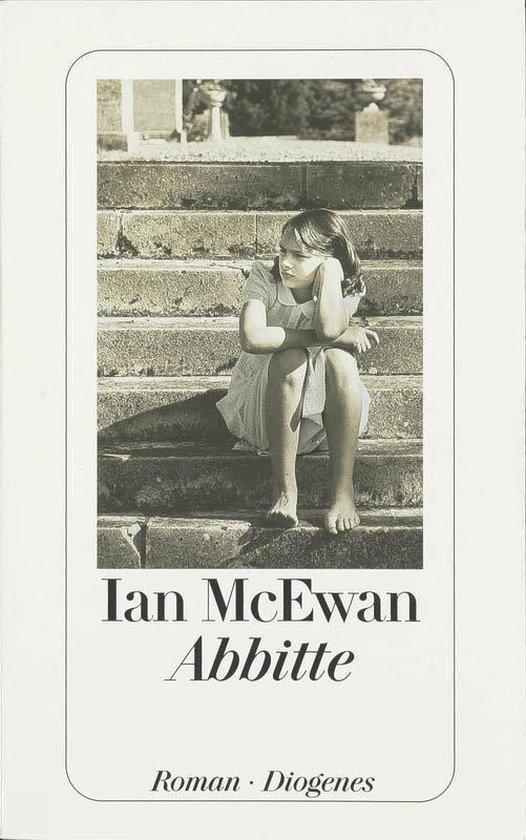 Abbitte - McEwan, Ian |