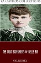 Omslag The Nellie Bly Collection